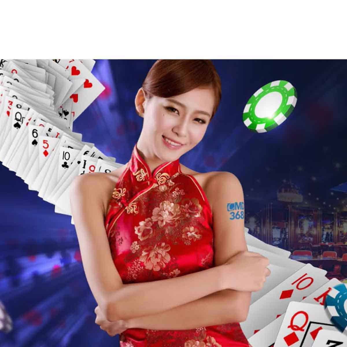 casino cmd368thailand Featured image
