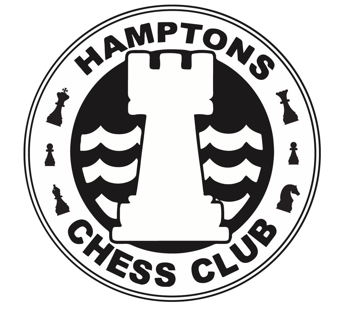 Chess Camp For Beginners