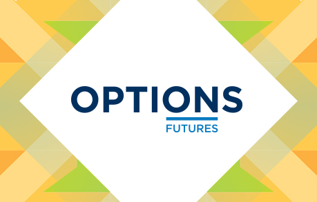 Fx options trading
