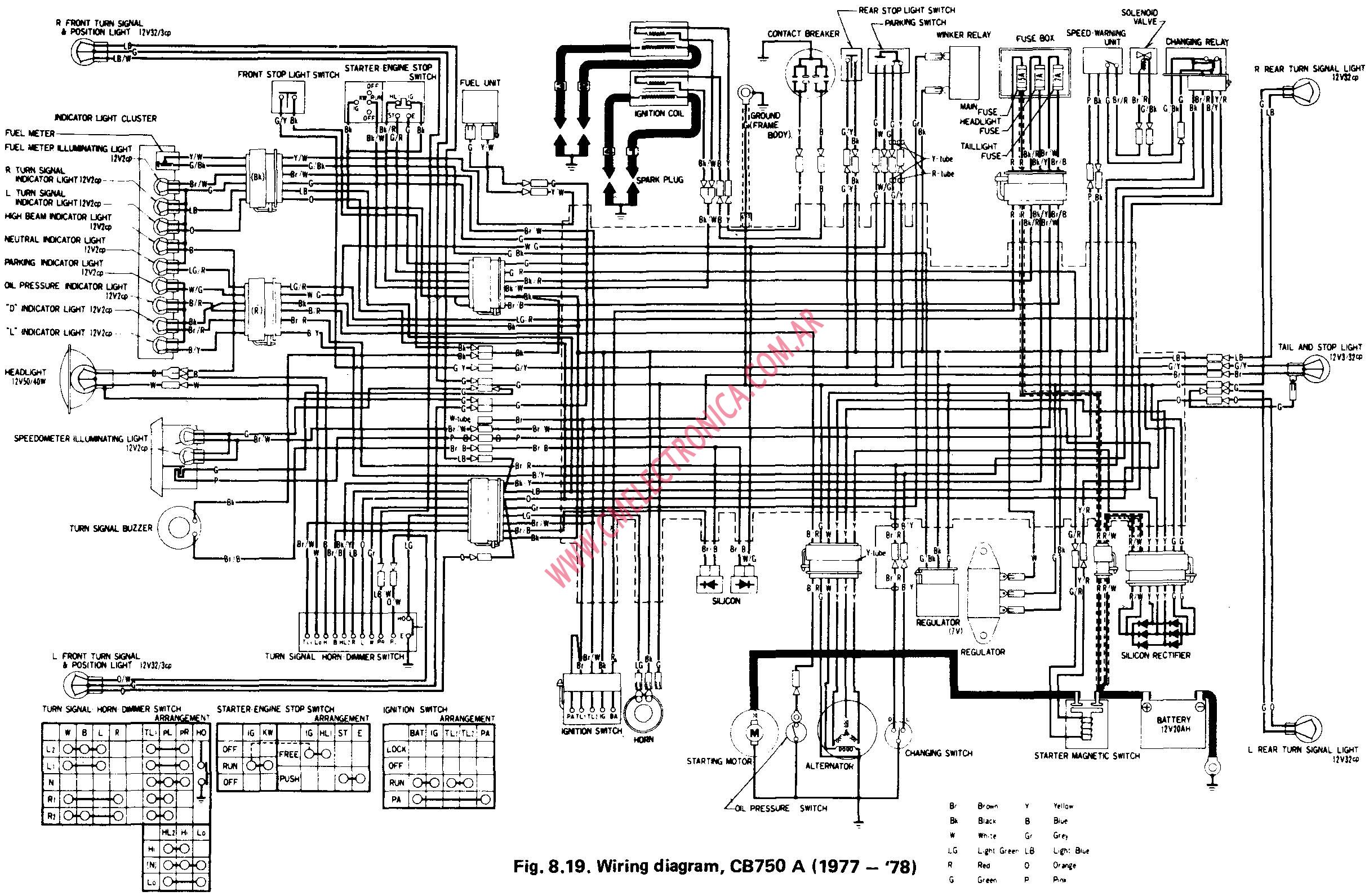 install jeep cj5 electrical diagram fuse box