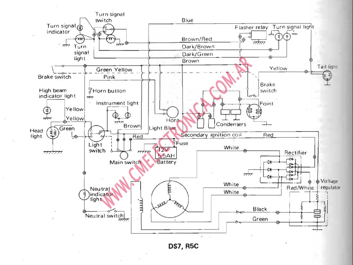Motiontrendz Raptor 700 Wiring Diagram Wiring Diagram