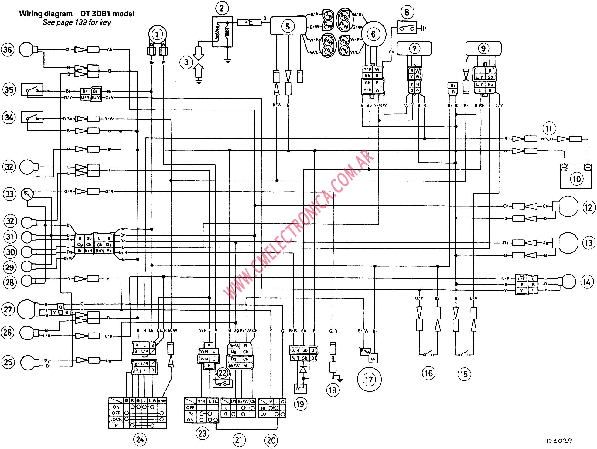 yamaha-tzr4 Yamaha Kodiak Ignition Wiring Diagram on 1997 yfm 600 wiring diagram, grizzly solenoid wiring diagram, suzuki king quad 700 wiring diagram, kodiak atv wiring diagram, yamaha color code legend, 2003 yamaha kodiak 400 wiring diagram, polaris sportsman 700 wiring diagram, yamaha kodiak atv schematics, honda foreman 450 wiring diagram, yamaha starter relay diagram, yamaha drive wiring diagrams, honda rancher 420 wiring diagram, polaris rzr wiring diagram, 2008 grizzly 450 wiring diagram, kawasaki prairie 700 wiring diagram, polaris sportsman 450 wiring diagram, yamaha kodiak parts diagram, yamaha wireing digram for kodak, polaris ranger wiring diagram, can-am outlander 400 wiring diagram,