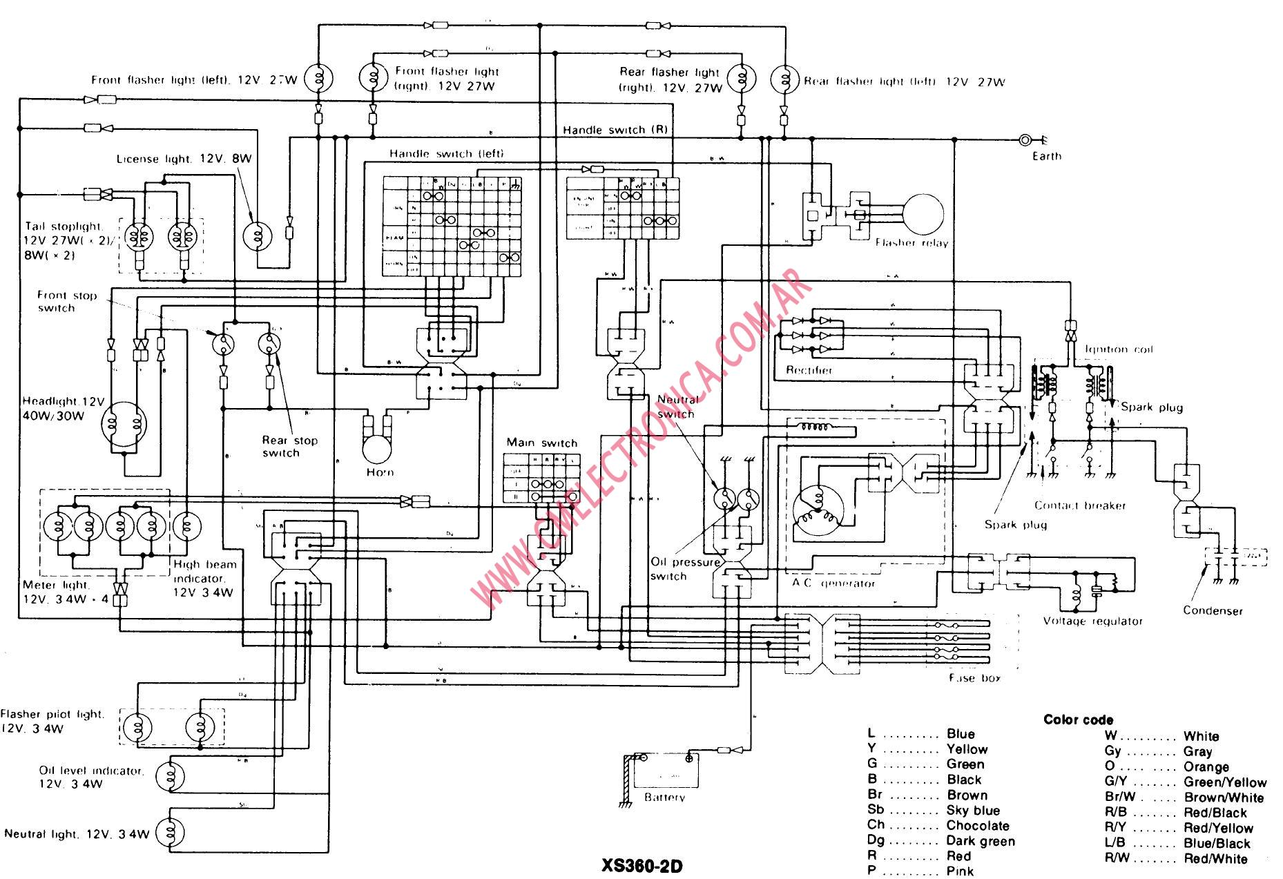 1980 Yamaha Xs850 Wiring Diagram - 240v Electric Baseboard Heat Wiring  Diagram Electrical Diy | Bege Wiring Diagram | 1980 Yamaha Xs850 Wiring Diagram |  | Bege Wiring Diagram