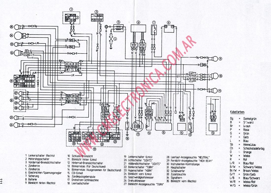 Amazing Superwinch Solenoid Wiring Diagram Ensign - Everything You ...