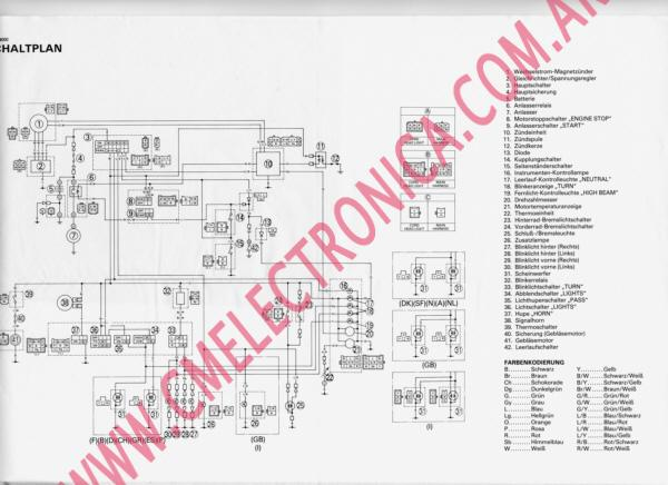 diagram volvo vnl 660 wiring diagram full version hd