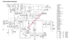 New Holland Tractor Wiring Diagram, New, Free Engine Image