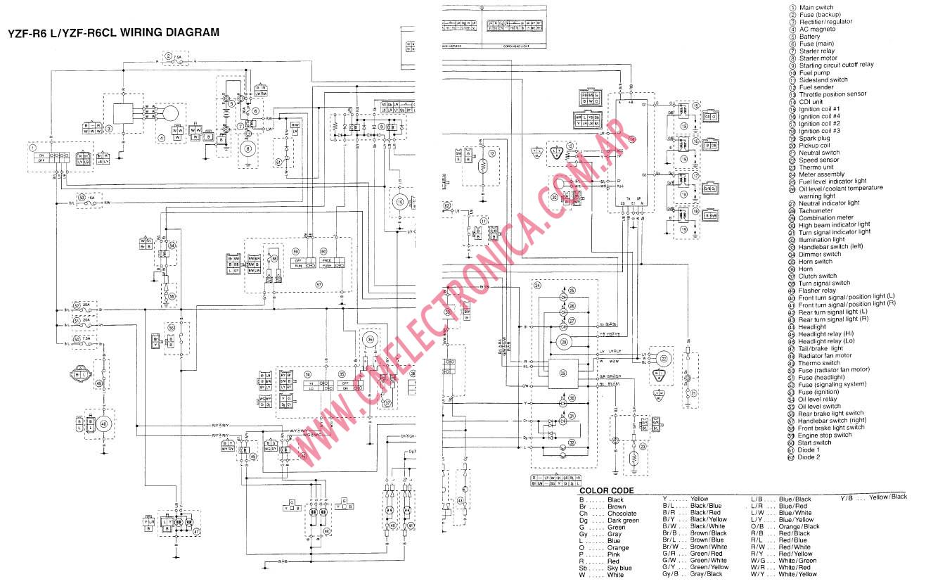 volvo wiring harness repair with Yamaha Ct1 Wiring Diagram on Volkswagen Wiring Diagram User Manual in addition C3 Window Regulator Diagram further Volvo Electric Diagram C30 S40 V50 S60 X60 Xc60 C70 V70 Xc70 S80 Xc90 Htlm File further 221450506657449789 as well 89 Chevy Alternators Wiring Diagram.