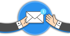 What is email marketing without email deliverability?-email marketing strategies