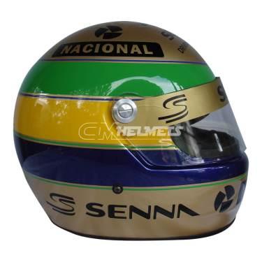 ayrton-senna-1994-golden-edition-commemorative-f1-helmet-full-size