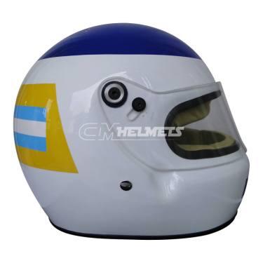 carlos-reutemann-1980-f1-replica-helmet-full-size