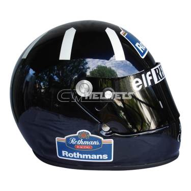 damon-hill-1996-f1-replica-helmet-full-size
