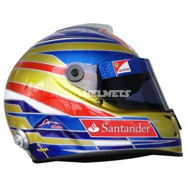 fernando-alonso-2012-singapore-gp-f1-replica-helmet-full-size