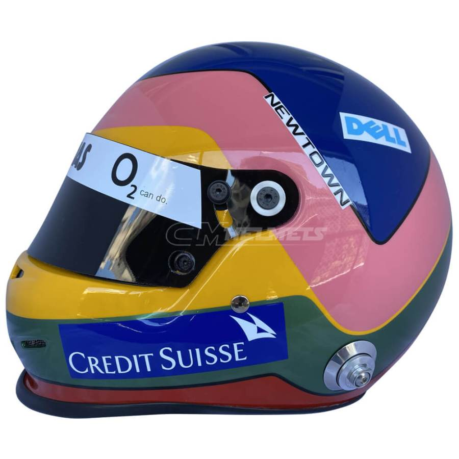jacques-villeneuve-2006-f1-replica-helmet-full-size-be2