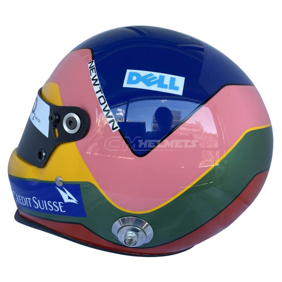 jacques-villeneuve-2006-f1-replica-helmet-full-size-be3