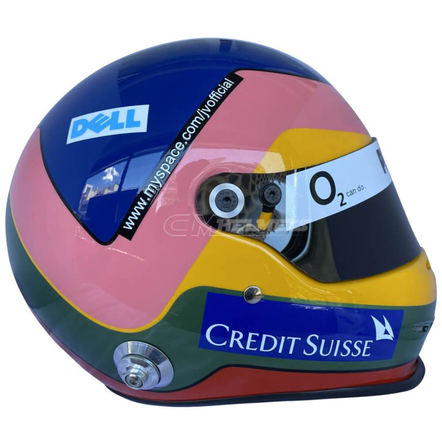 jacques-villeneuve-2006-f1-replica-helmet-full-size-be6