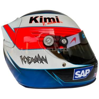 kimi-raikkonen-2005-f1-replica-helmet-full-size-be6