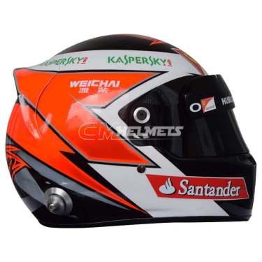 kimi-raikkonen-2015-f1-replica-helmet-full-size