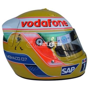 lewis-hamilton-2007-diamond-edition-f1-replica-helmet-full-size