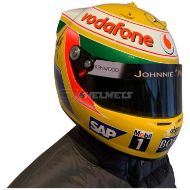 lewis-hamilton-2008-f1-world-champion-replica-helmet-full-size-nm7