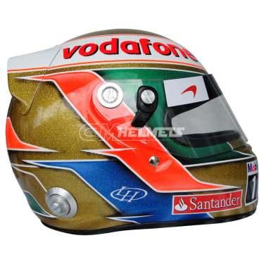 lewis-hamilton-2012-abu-dhabi-gp-f1-replica-helmet-full-size