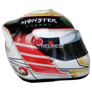 lewis-hamilton-2014-abu-dhabi-gp-world-champion-f1-replica-helmet-full-size