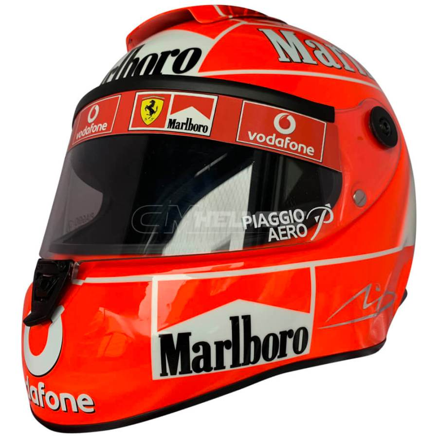 michael-schumacher-2004-monza-gp-f1-replica-helmet-full-size-nm4