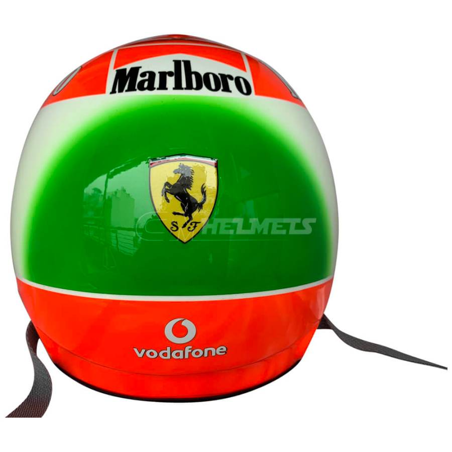 michael-schumacher-2004-monza-gp-f1-replica-helmet-full-size-nm7