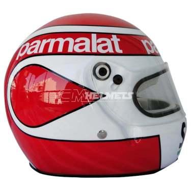 nelson-piquet-1984-f1-replica-helmet-full-size