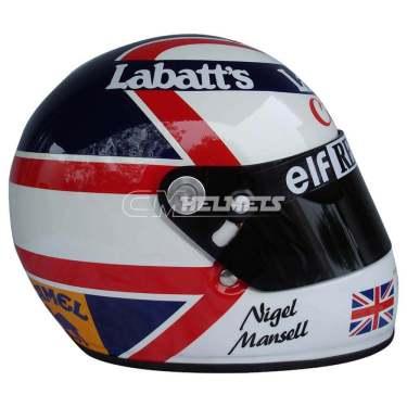 nigel-mansell-1991-f1-replica-helmet-full-size
