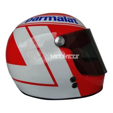 niki-lauda-1979-vintage-retro-f1-replica-helmet-full-size