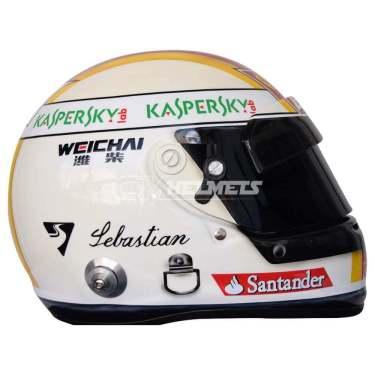 sebastian-vettel-2015-monaco-gp-f1-replica-helmet-full-size