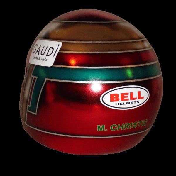 custom-helmets-39
