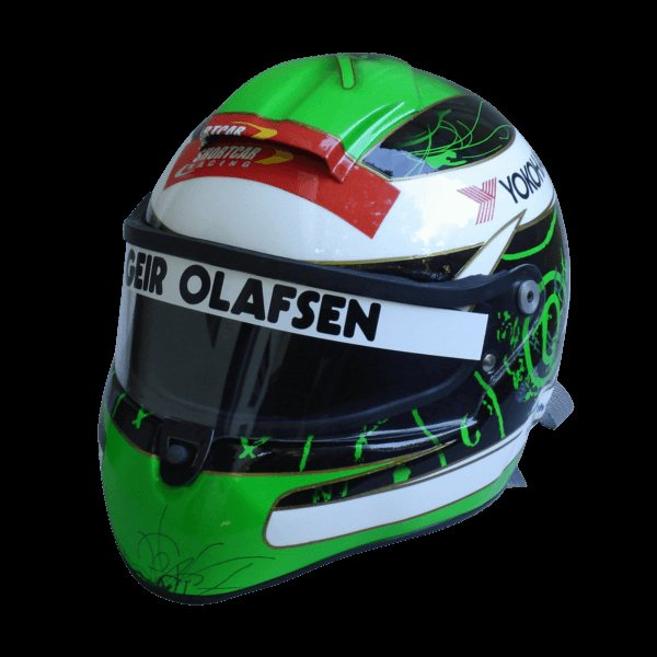 custom-helmets-40