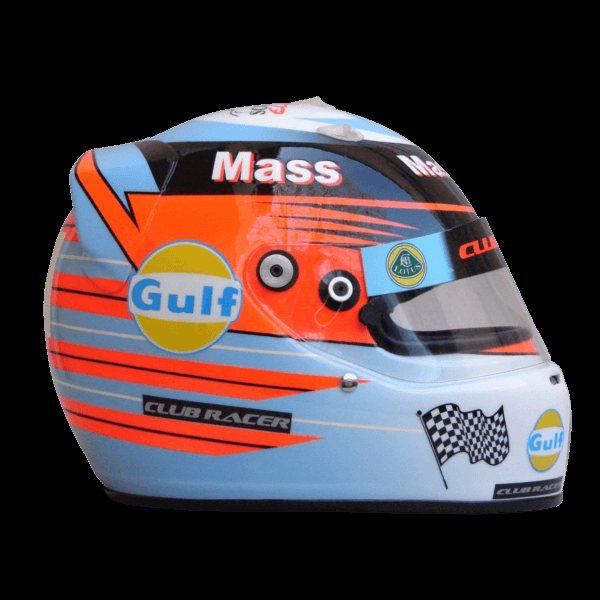 custom-helmets-44