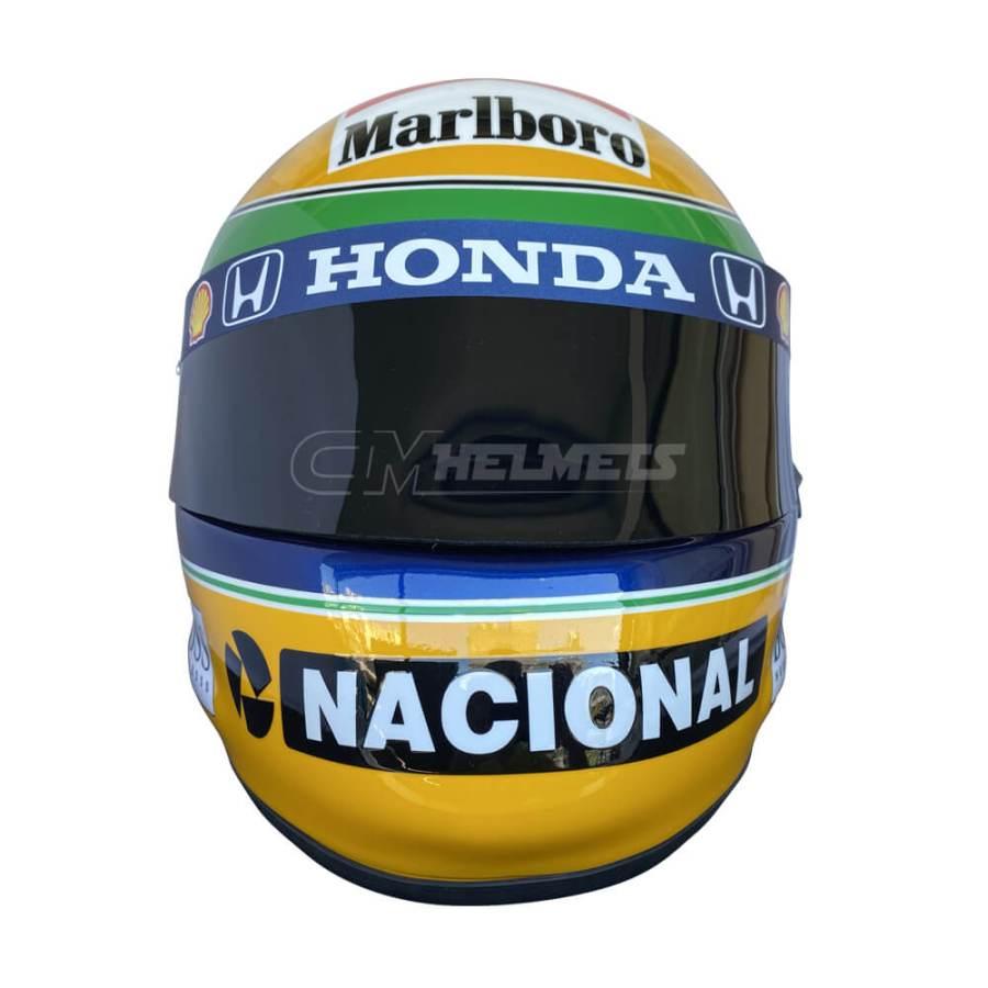 ayrton-senna-1992-f1-replica-helmet-full-size-be1