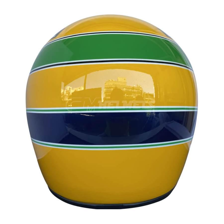 ayrton-senna-1992-f1-replica-helmet-full-size-be4