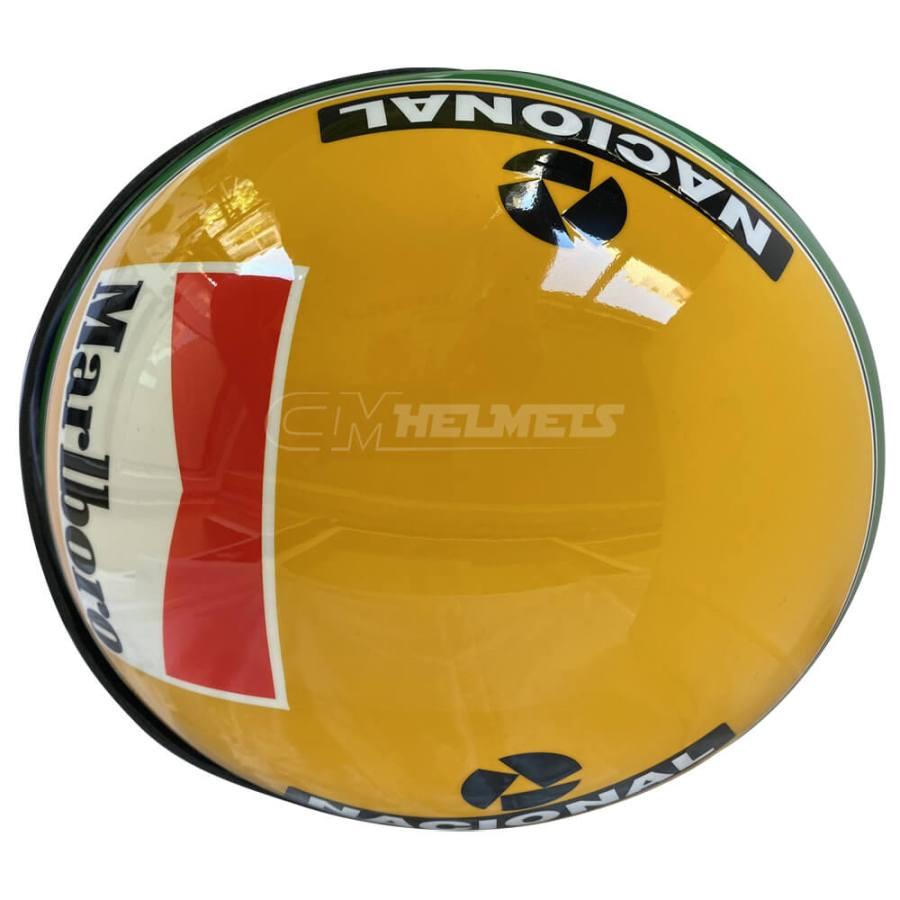 ayrton-senna-1992-f1-replica-helmet-full-size-be8