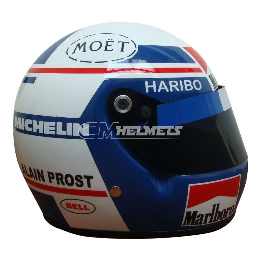 alain-prost-1984-world-champion-f1-replica-helmet-full-size-3