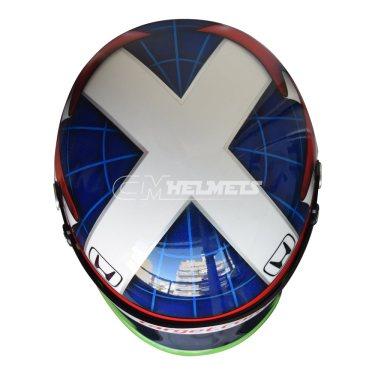 dario-franchitti-2012-indycar-replica-helmet-full-size-