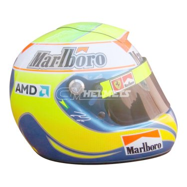 felipe-massa-2007-f1-replica-helmet-full-size-3