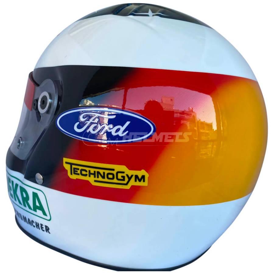 michael-schumacher-1994-f1-replica-helmet-full-size-be5