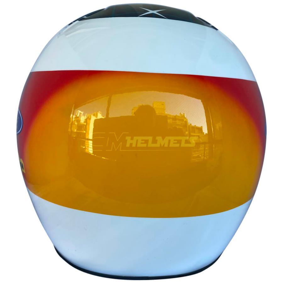 michael-schumacher-1994-f1-replica-helmet-full-size-be6