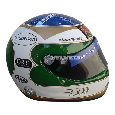 rubens-barrichello-300-races-f1-replica-helmet-full-size-1