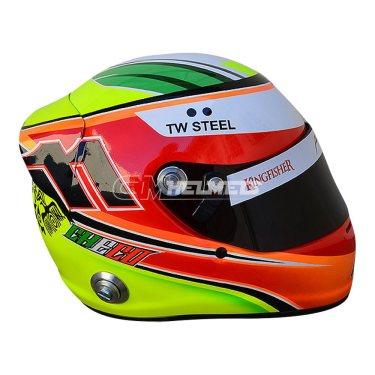 sergio-perez-2014-f1-replica-helmet-full-size-1