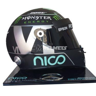 nico-rosberg-2016-f1-world-champion-commemorative-f1-replica-helmet