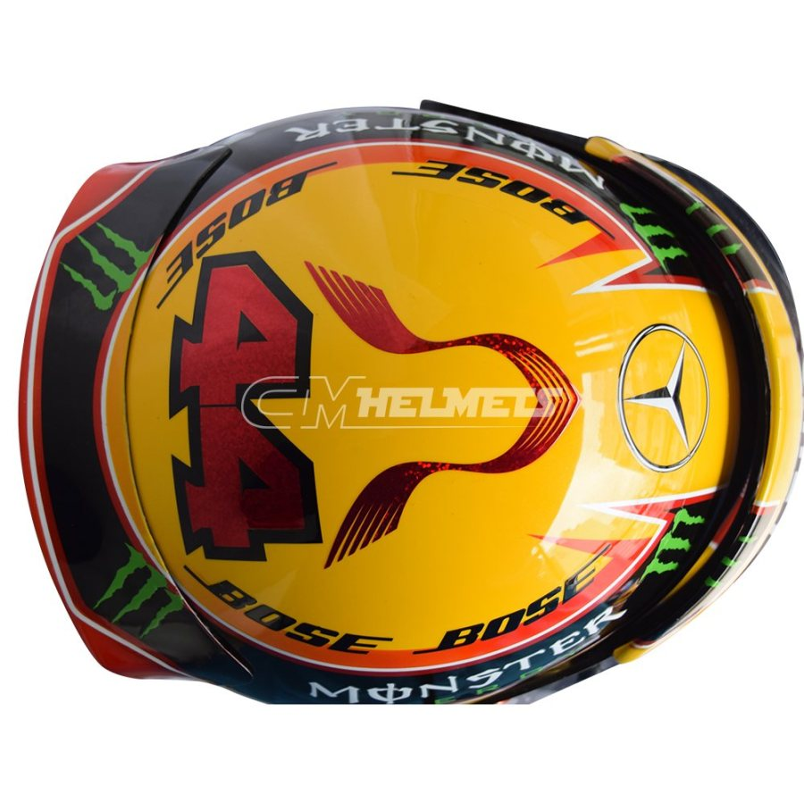 lewis-hamilton-2017-silverstone-british-gp-f1-replica-helmet-full-size-19