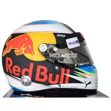 daniel-ricciardo-2017-f1-replica-helmet-full-size-5be