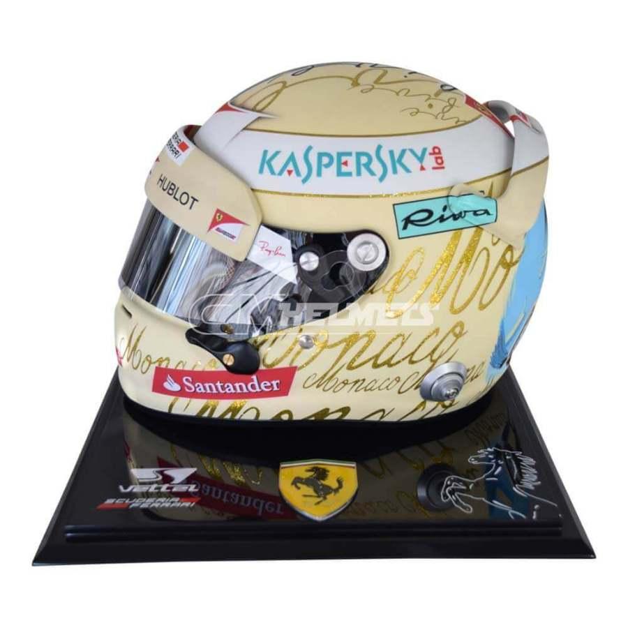 sebastian-vettel-2017-f1-replica-helmets-full-size-be-15