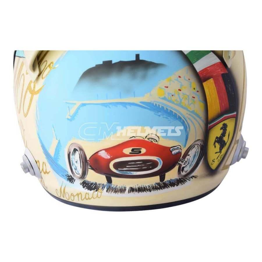 sebastian-vettel-2017-f1-replica-helmets-full-size-be-6