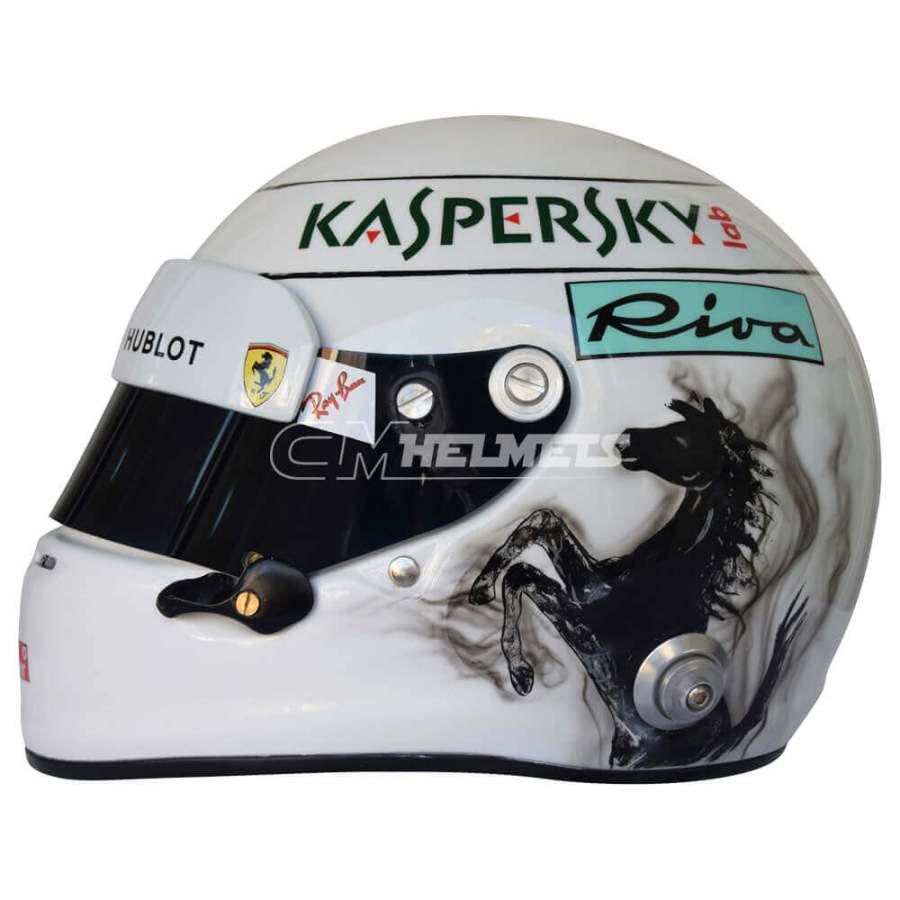 Sebastian-Vettel-2018-China- Shanghai-GP-F1- Replica-Helmet-Full-Size-be4